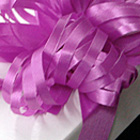 How toTie a Bow with Ribbons ChrysBow Style