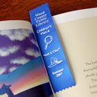 Personalize RIbbon Bookmarks